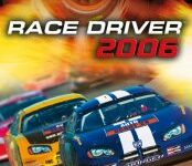 Race Driver 2006 PPSSPP - PSP