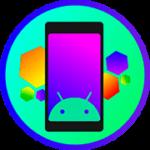 Scrcpy: aplicaciones conectar android al pc