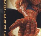 Spider Man 2 PPSSPP - PSP