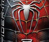 Spider Man 3 PPSSPP - PSP