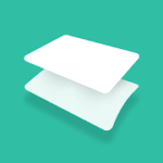 vFlat: mejores aplicaciones para escanear documentos