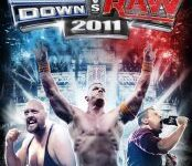 WWE Smackdown Vs Raw 2011 PPSSPP - PSP