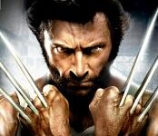 X Men Origins Wolverine PPSSPP - PSP