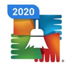 AVG Cleaner: aplicaciones limpieza android
