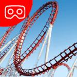 VR Thrills: juegos realidad virtual android