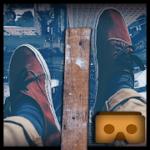 Walk The Plank VR: juegos realidad virtual android