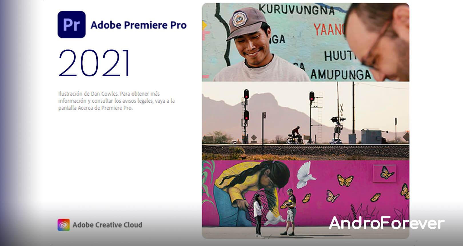 Install Adove Premiere Pro Cc For Free