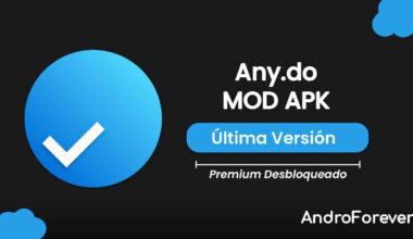 descargar any.do premium para android
