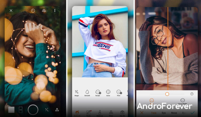 airbrush para android