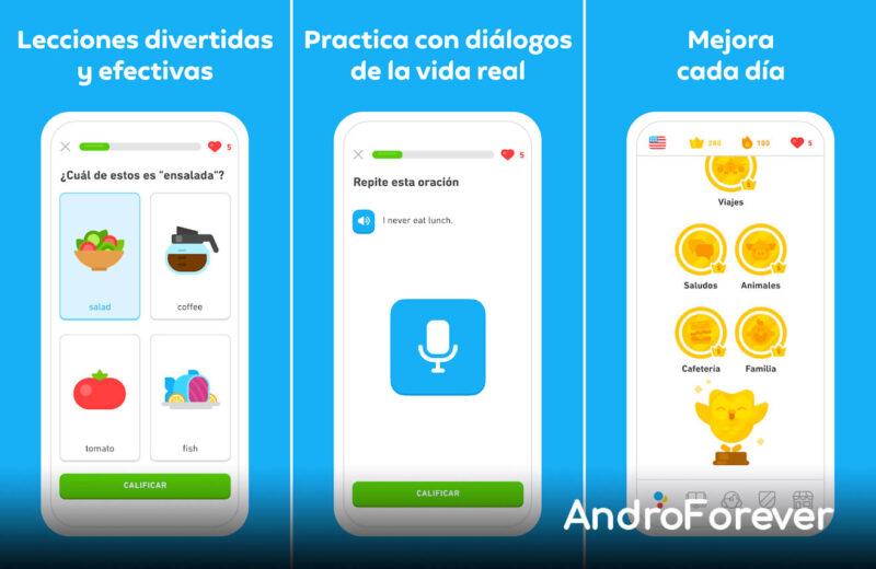download duolingo plus apk