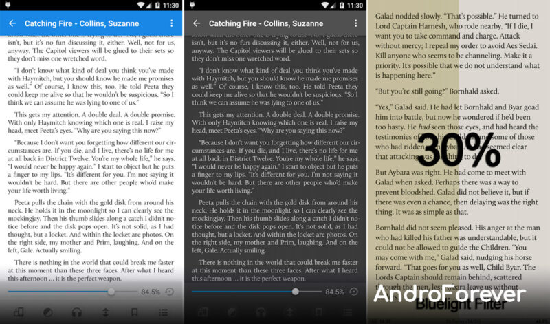 download apk moon reader pro