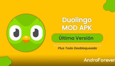 descargar duolingo premium para android