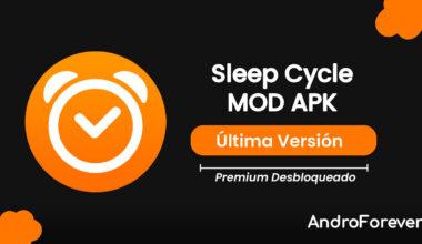 descargar sleep cycle para android