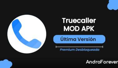 descargar truecaller premium para android