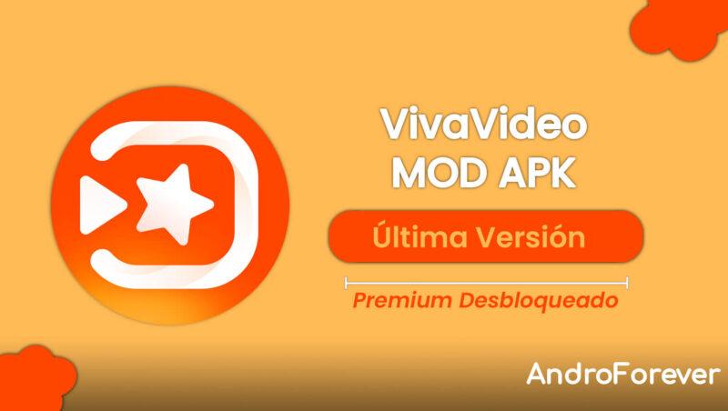 descargar vivavideo premium para android