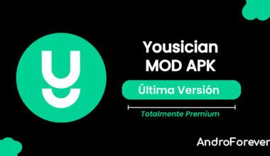 descargar yousician premium para android
