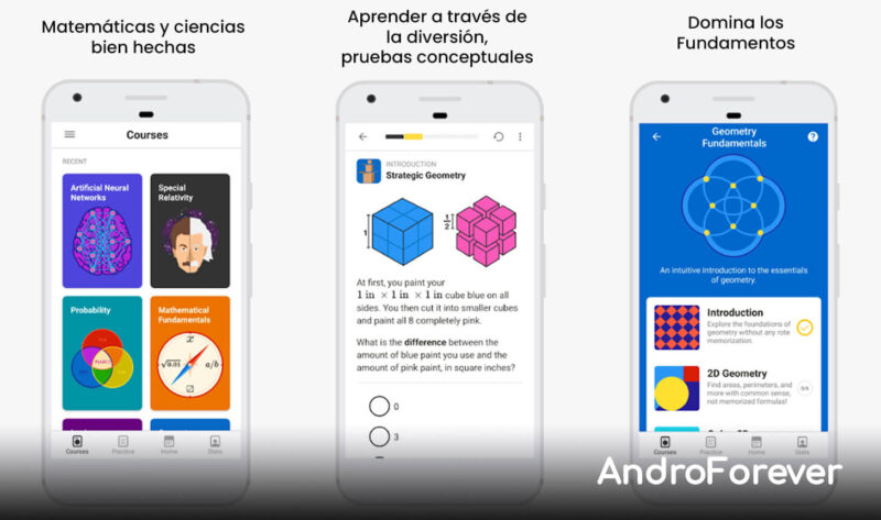 brilliant mod apk android