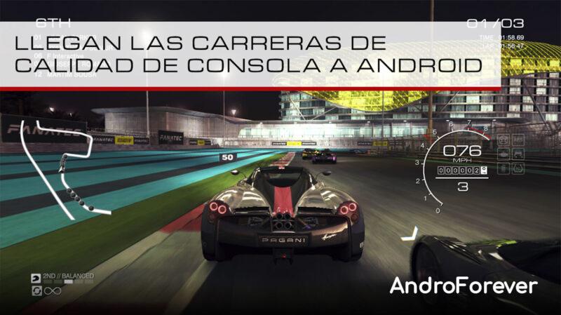 grid autosport android apk obb