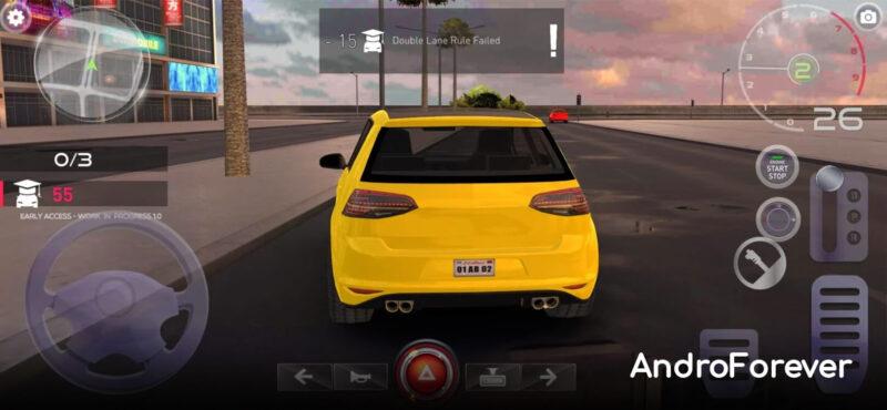 descargar petrolhead mod