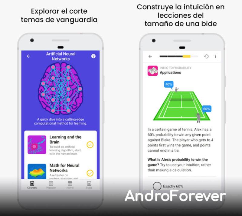brilliant premium apk android