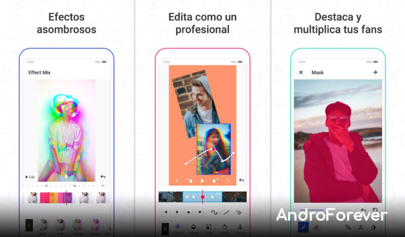 funimate pro apk android