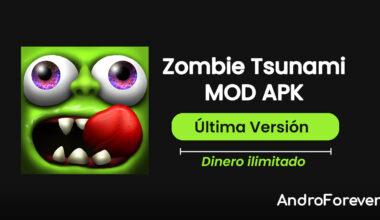 zombie tsunami apk hack mod android