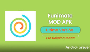 descargar funimate apk mod para android