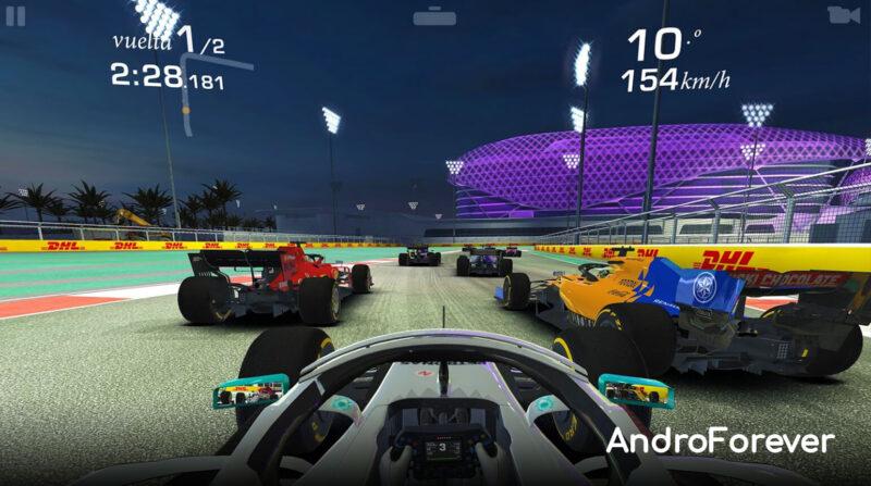hack de real racing 3