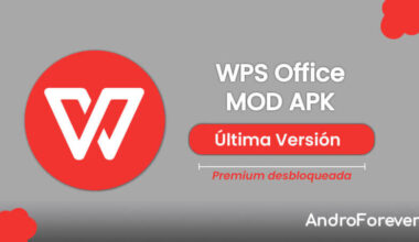 descargar wps office premium para android