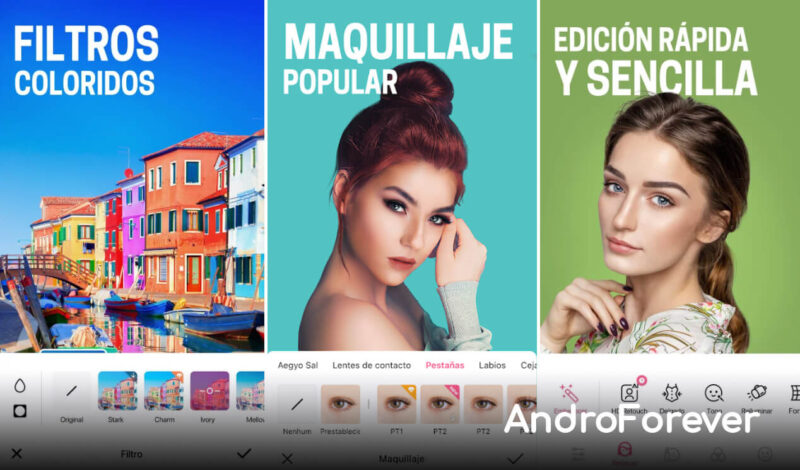 beautyplus premium for android apk mod