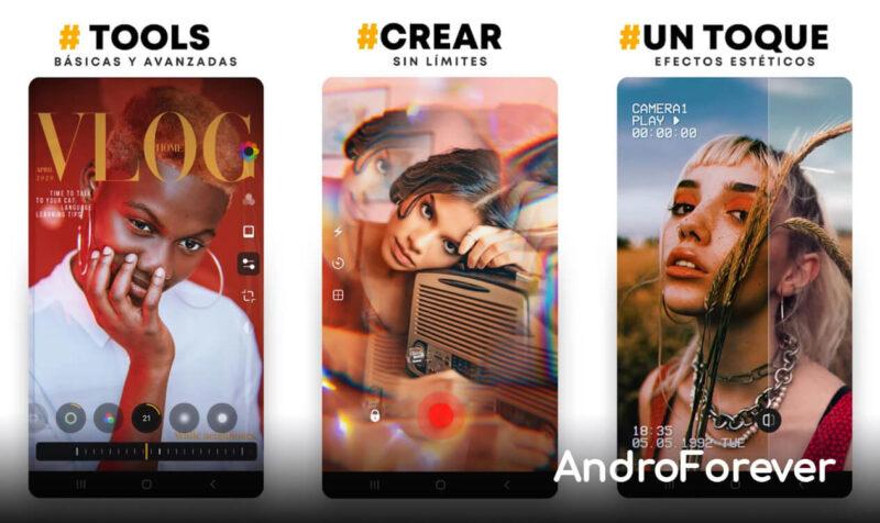 prequel premium para android apk mod