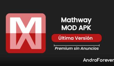 descargar mathway premium para android