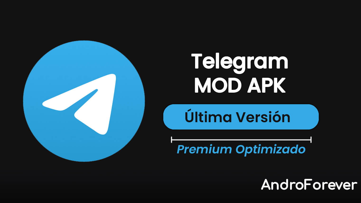 Download Free ᐈ Telegram Premium 20.20.20   Download APK MOD ...