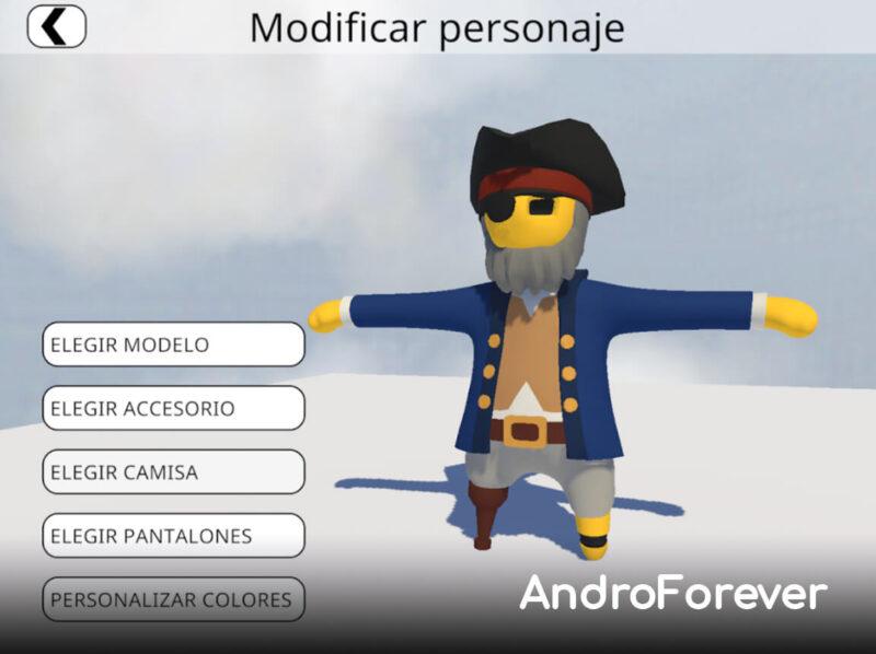 human fall flat android apk obb