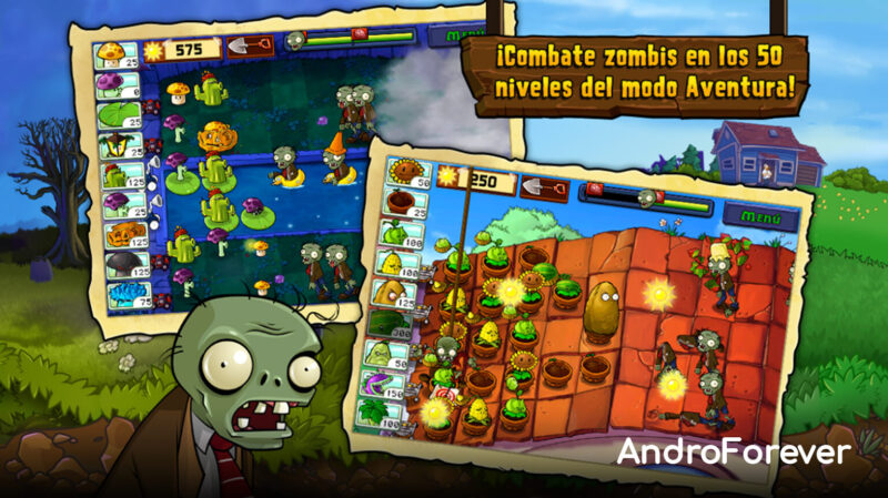 hack de plants vs zombies
