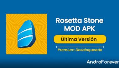 descargar rosetta stone apk premium para android