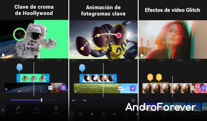 vivacut pro apk mod android