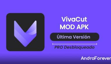 descargar vivacut pro mod apk para android