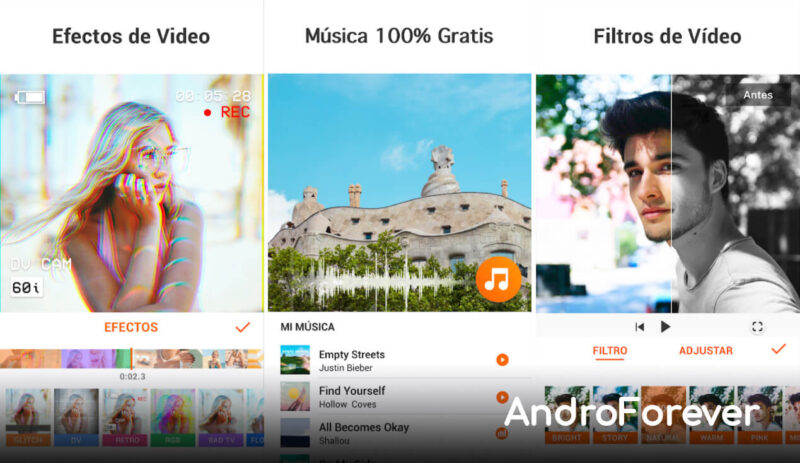 youcut pro apk android