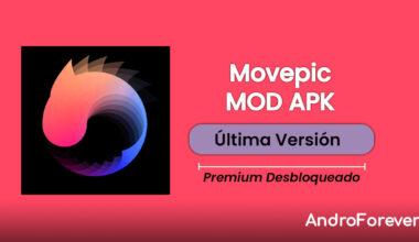 descargar movepic premium vip apk para android