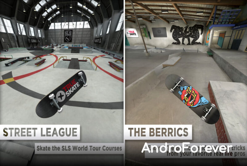 hack de true skate