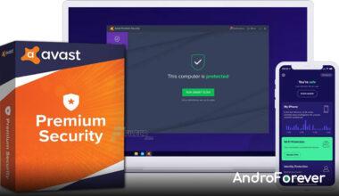 descargar avast antivirus premium full