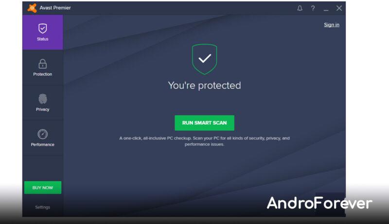 Descargar Avast Premium para PC