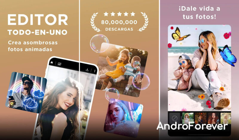 photodirector para android apk