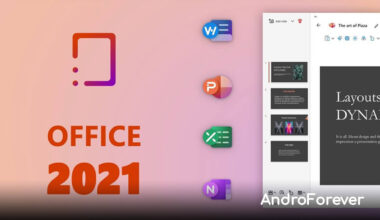 descargar microsoft office 2021 full para windows pc
