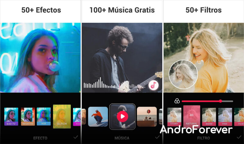 video maker full mod pro android