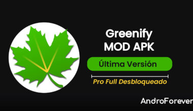 descargar greenify apk mod para android