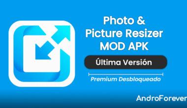 descargar photo picture resizer apk premium para android